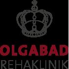 Olgabad Rehaklinik